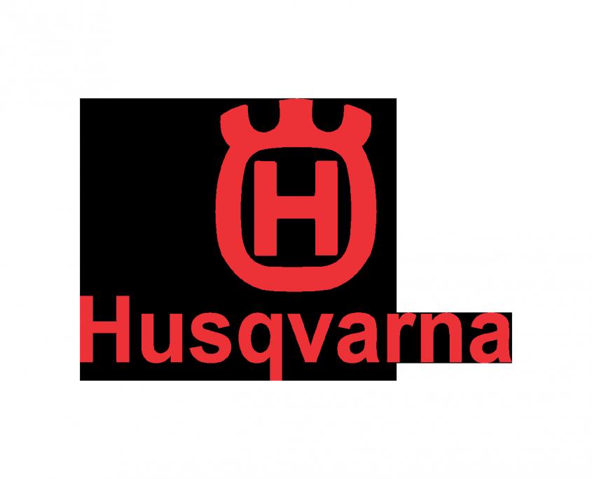 husqvarna-logo-845x684.png