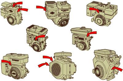 briggs_engines2.jpg