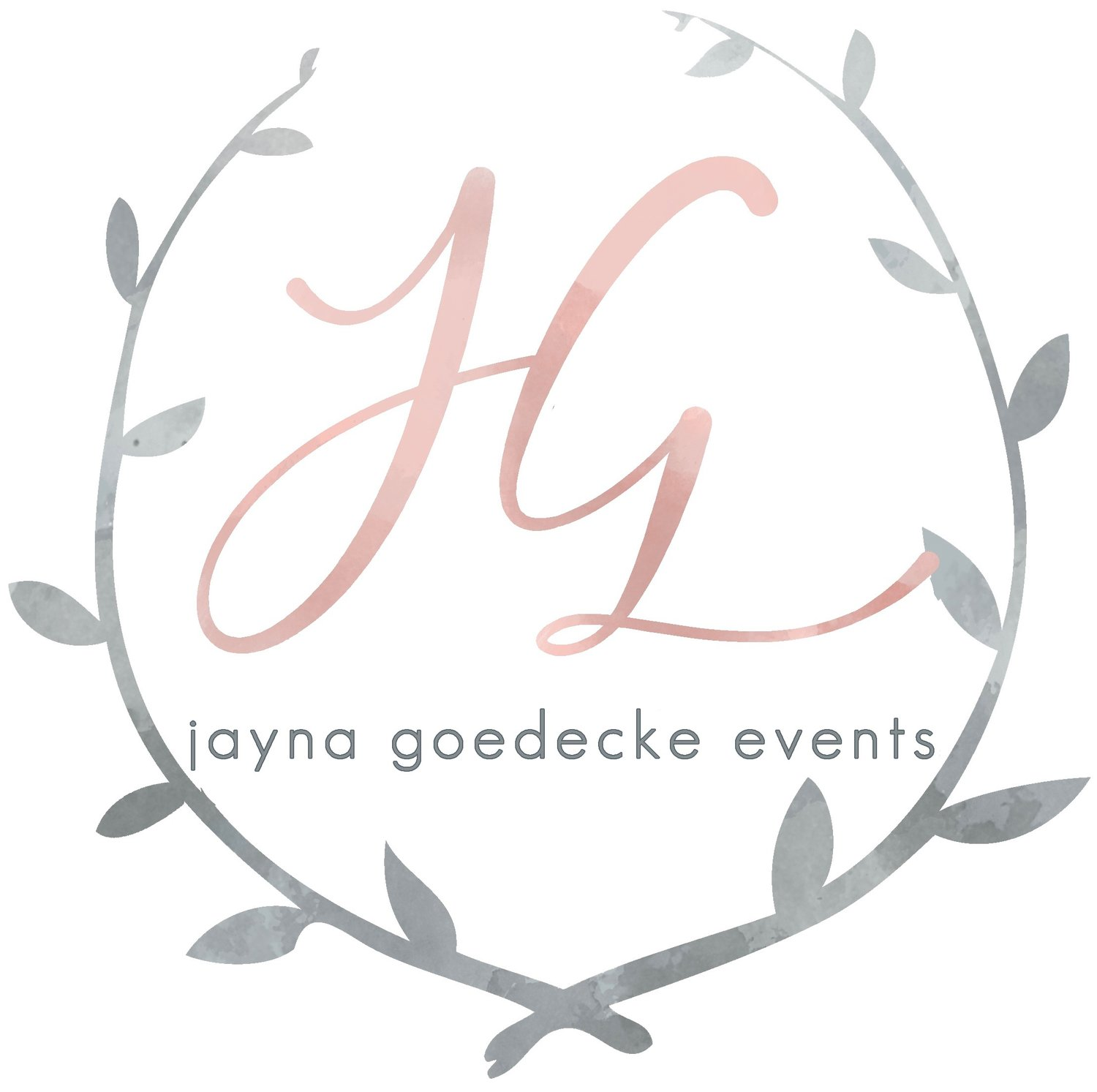 Jayna G. Events