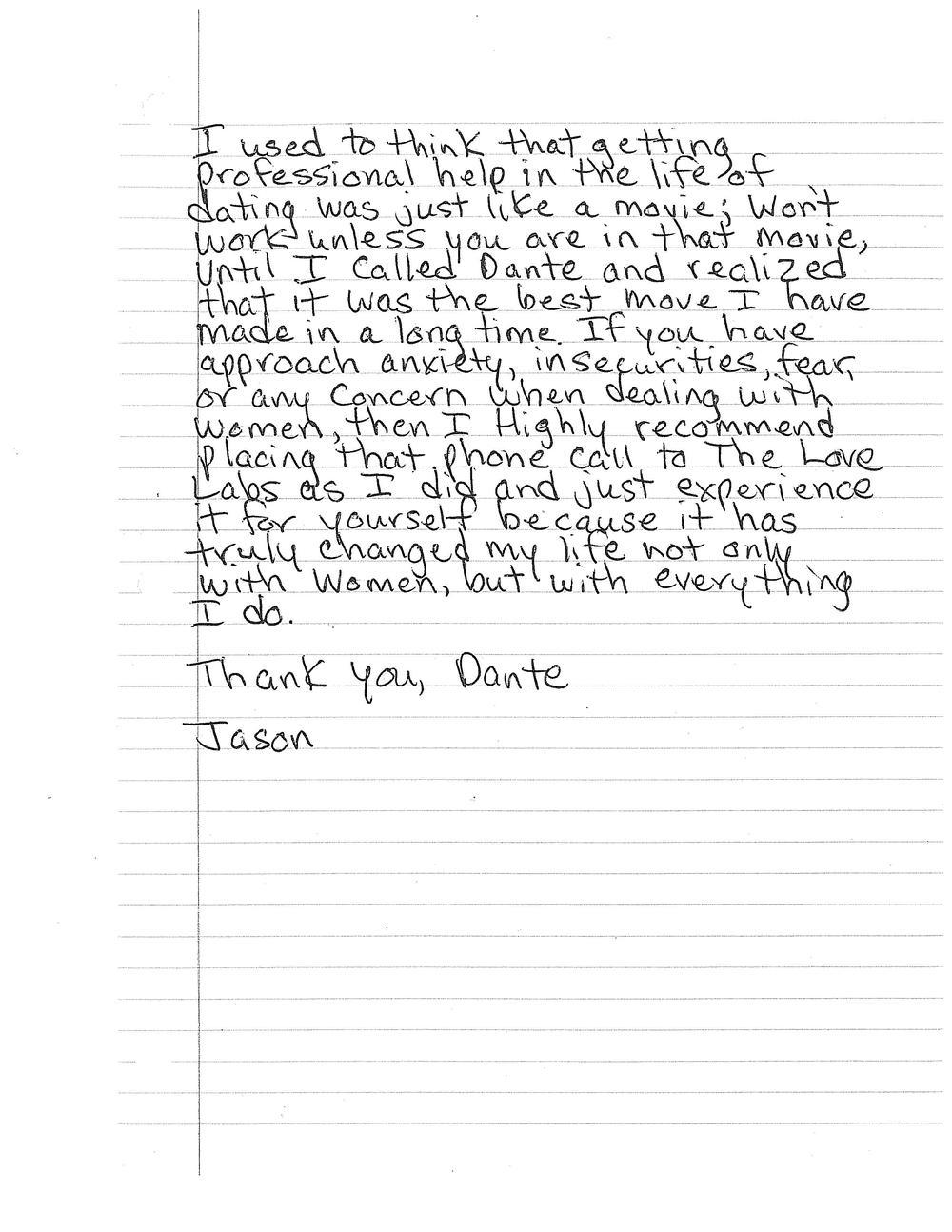 Jason-p2-page-001.jpg
