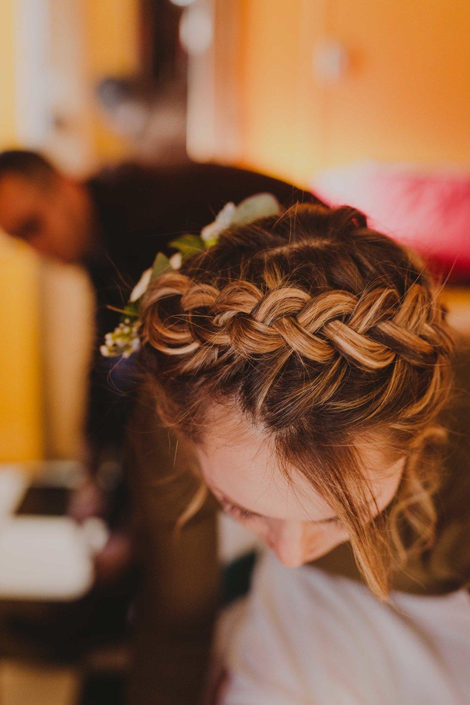 wildescoutphotoco-hudson-valley-mountain-vow-renewal-wedding-23