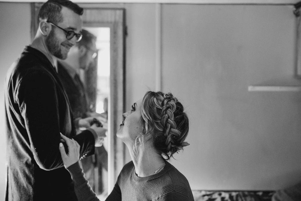 wildescoutphotoco-hudson-valley-mountain-vow-renewal-wedding-24