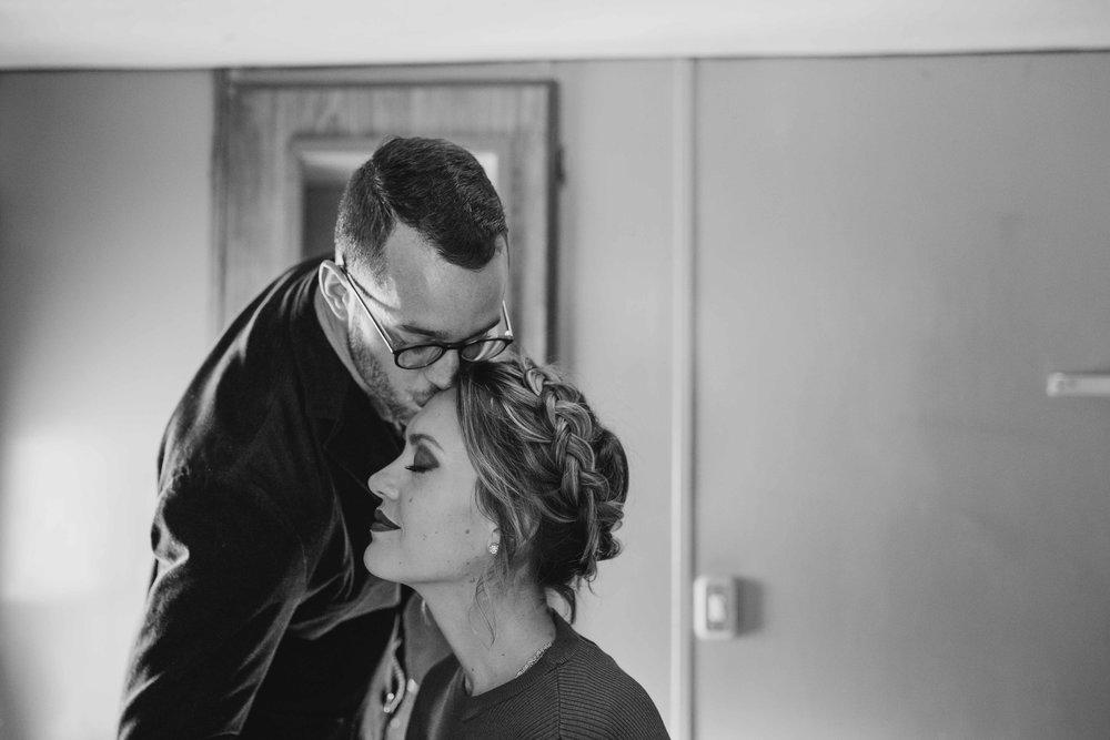 wildescoutphotoco-hudson-valley-mountain-vow-renewal-wedding-27