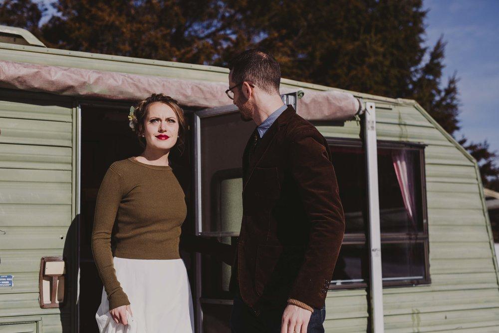 wildescoutphotoco-hudson-valley-mountain-vow-renewal-wedding-36