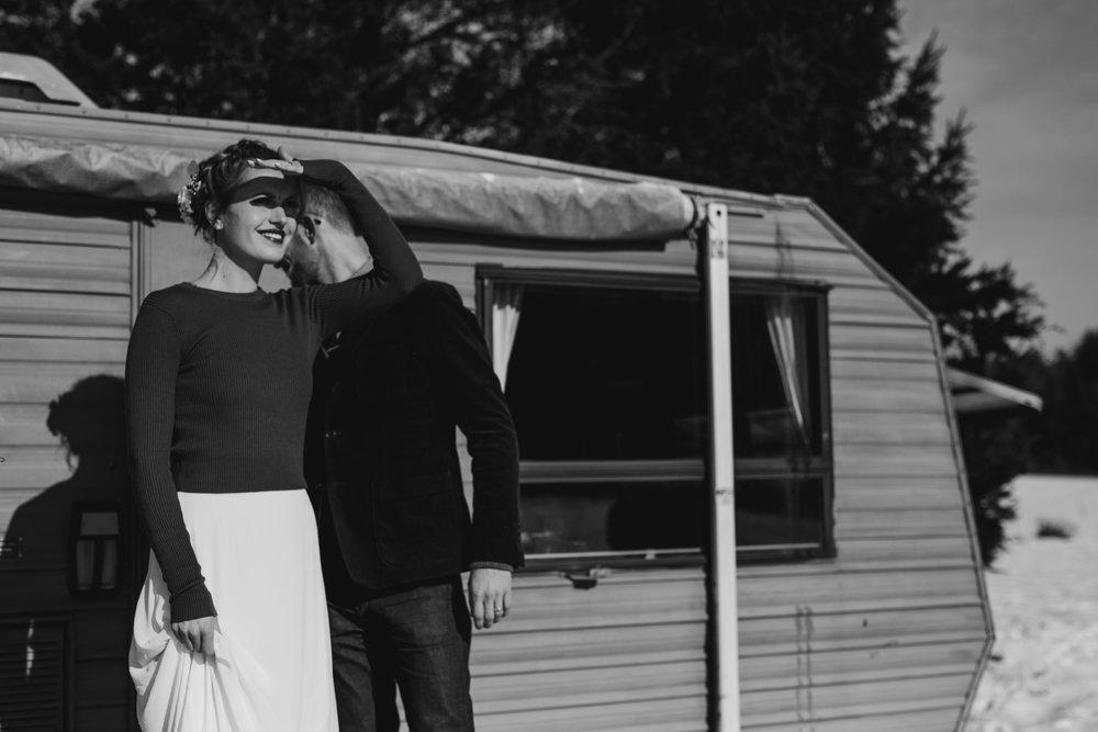 wildescoutphotoco-hudson-valley-mountain-vow-renewal-wedding-37