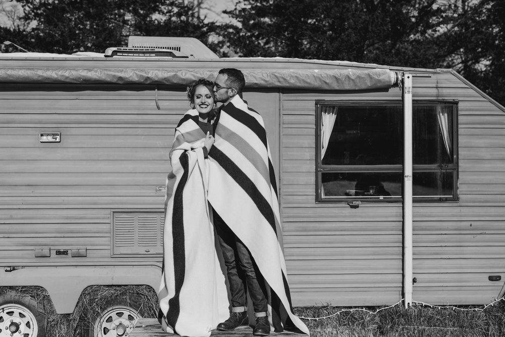 wildescoutphotoco-hudson-valley-mountain-vow-renewal-wedding-39