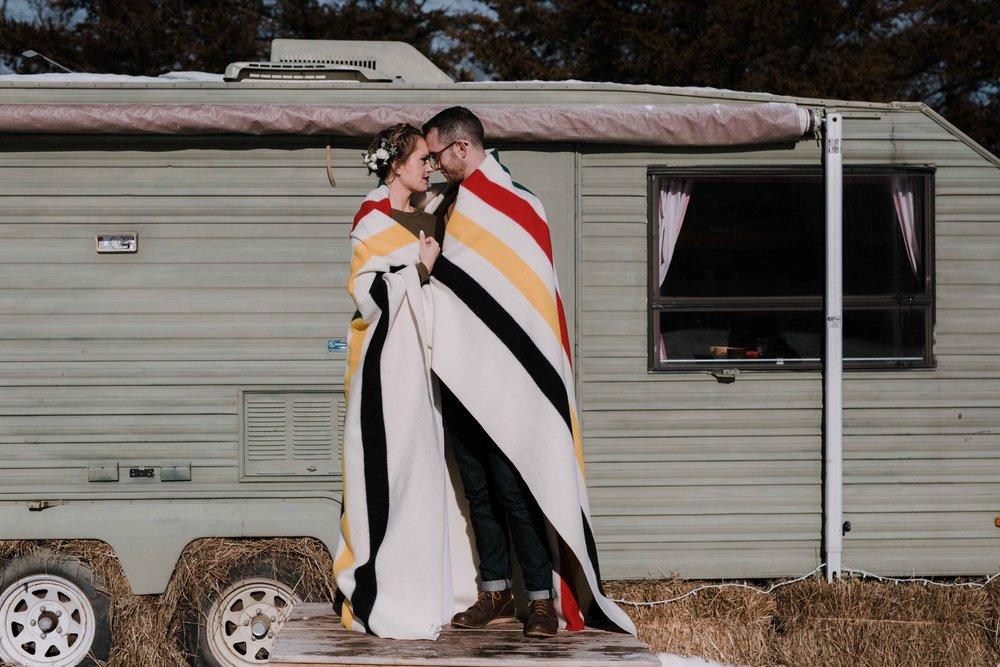 wildescoutphotoco-hudson-valley-mountain-vow-renewal-wedding-41