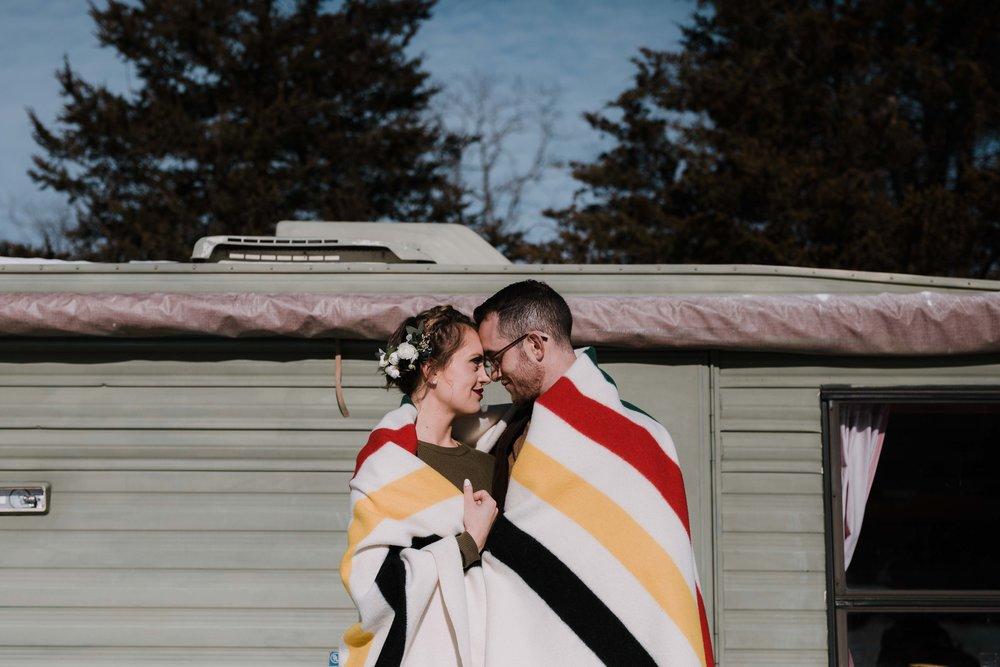 wildescoutphotoco-hudson-valley-mountain-vow-renewal-wedding-42