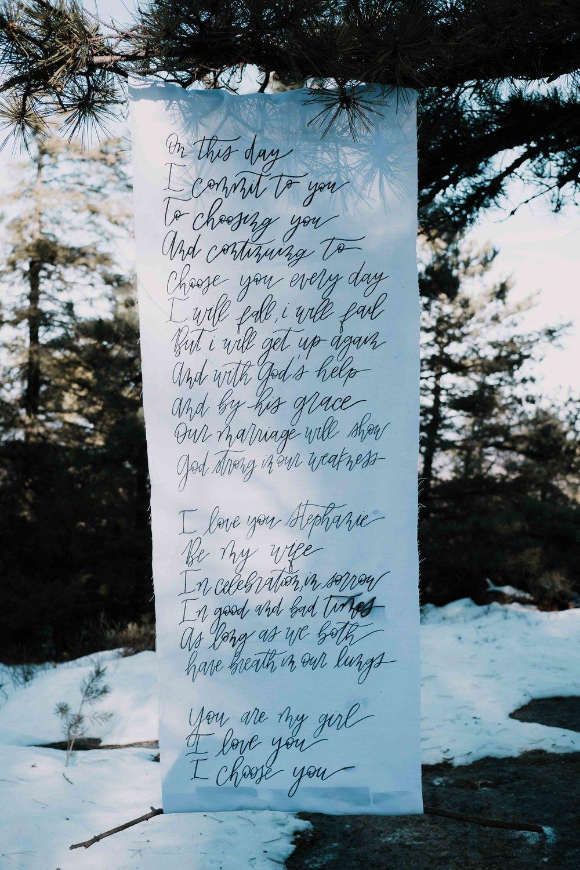 wildescoutphotoco-hudson-valley-mountain-vow-renewal-wedding-50