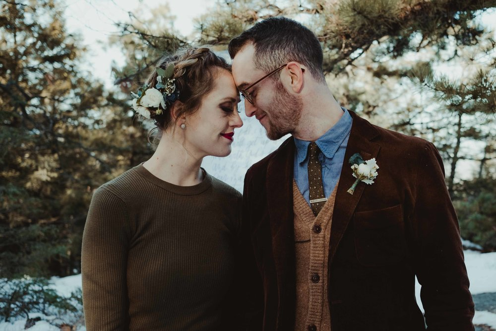 wildescoutphotoco-hudson-valley-mountain-vow-renewal-wedding-57