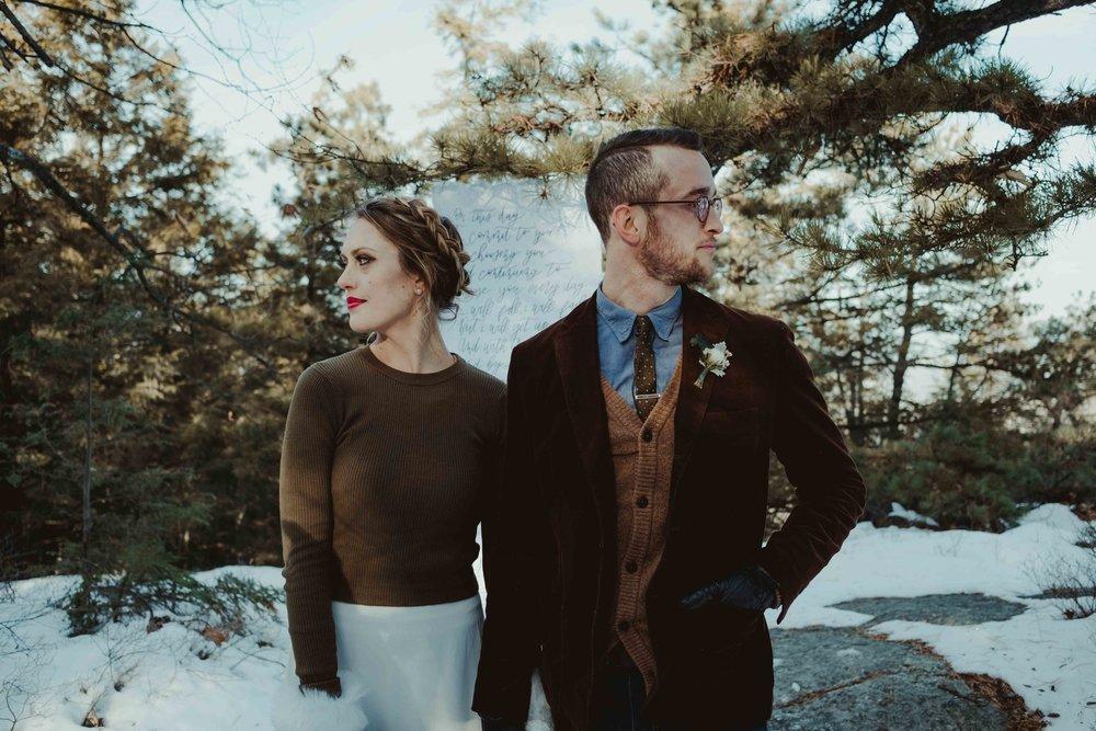 wildescoutphotoco-hudson-valley-mountain-vow-renewal-wedding-59