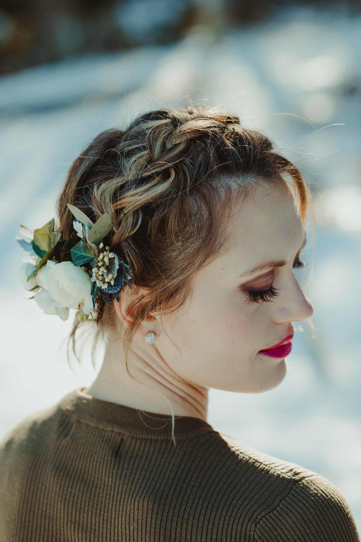wildescoutphotoco-hudson-valley-mountain-vow-renewal-wedding-60