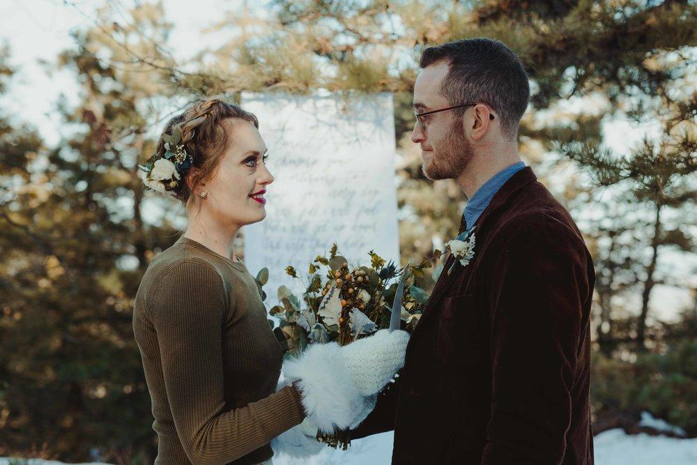 wildescoutphotoco-hudson-valley-mountain-vow-renewal-wedding-61