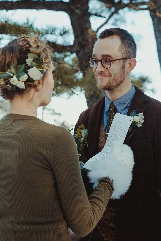 wildescoutphotoco-hudson-valley-mountain-vow-renewal-wedding-62