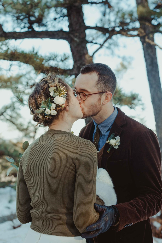 wildescoutphotoco-hudson-valley-mountain-vow-renewal-wedding-63