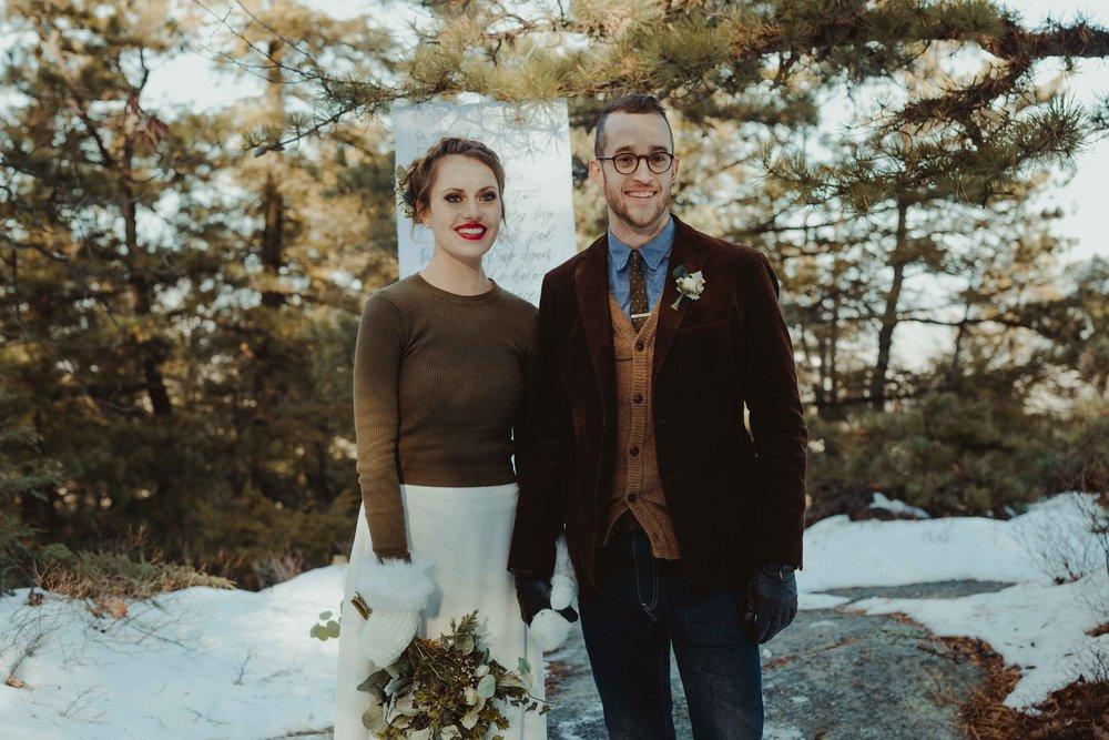 wildescoutphotoco-hudson-valley-mountain-vow-renewal-wedding-66