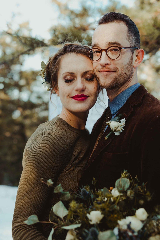 wildescoutphotoco-hudson-valley-mountain-vow-renewal-wedding-69
