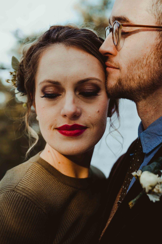 wildescoutphotoco-hudson-valley-mountain-vow-renewal-wedding-74