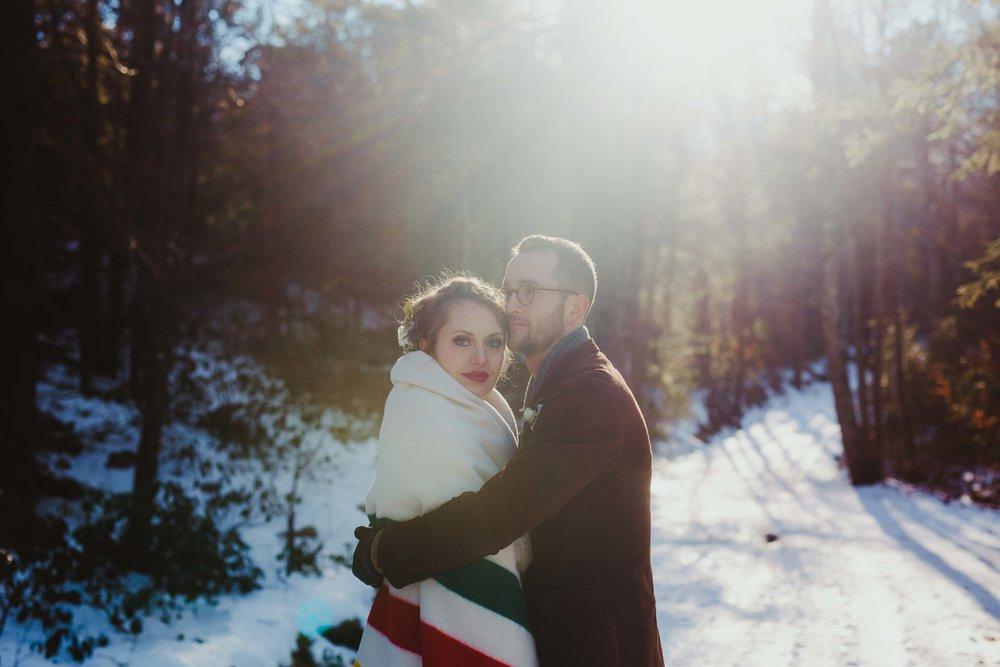 wildescoutphotoco-hudson-valley-mountain-vow-renewal-wedding-80