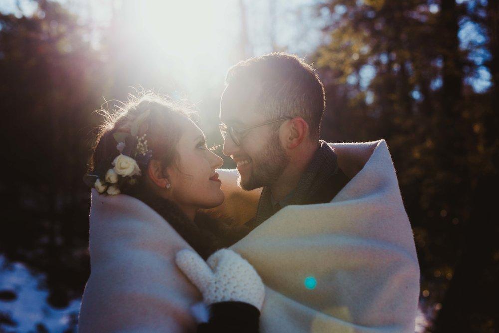 wildescoutphotoco-hudson-valley-mountain-vow-renewal-wedding-82