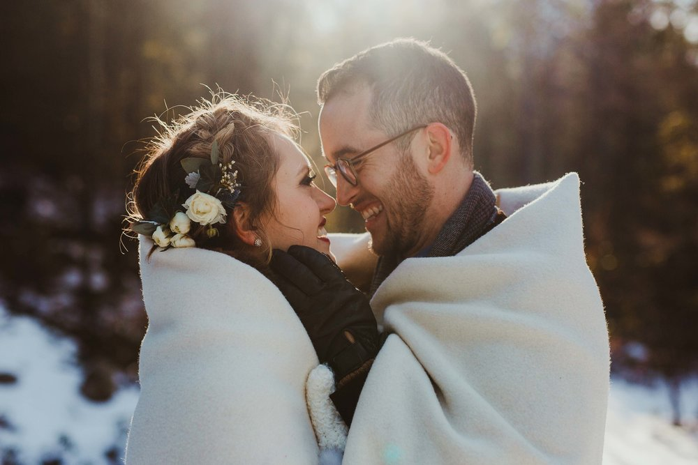 wildescoutphotoco-hudson-valley-mountain-vow-renewal-wedding-89