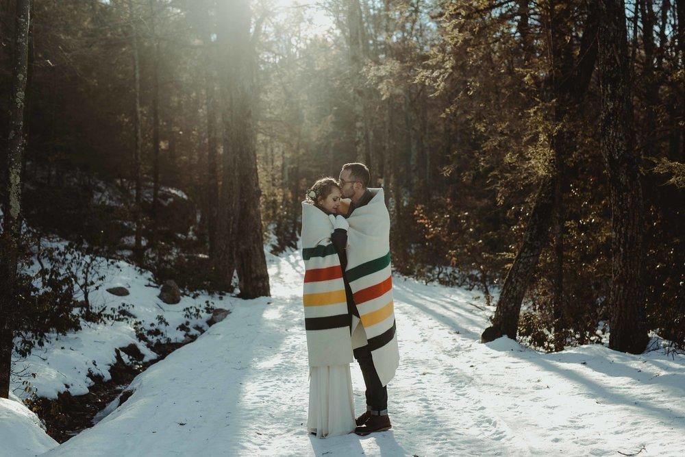 wildescoutphotoco-hudson-valley-mountain-vow-renewal-wedding-84