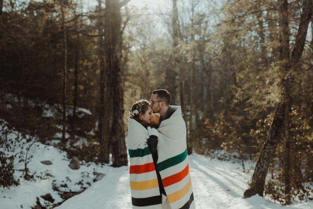 wildescoutphotoco-hudson-valley-mountain-vow-renewal-wedding-87