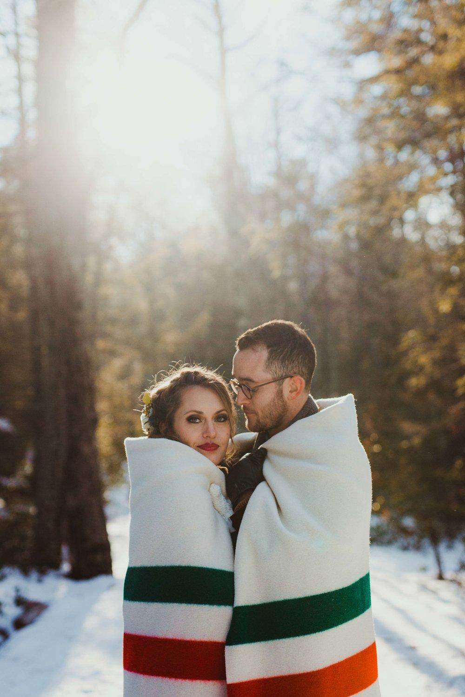 wildescoutphotoco-hudson-valley-mountain-vow-renewal-wedding-90