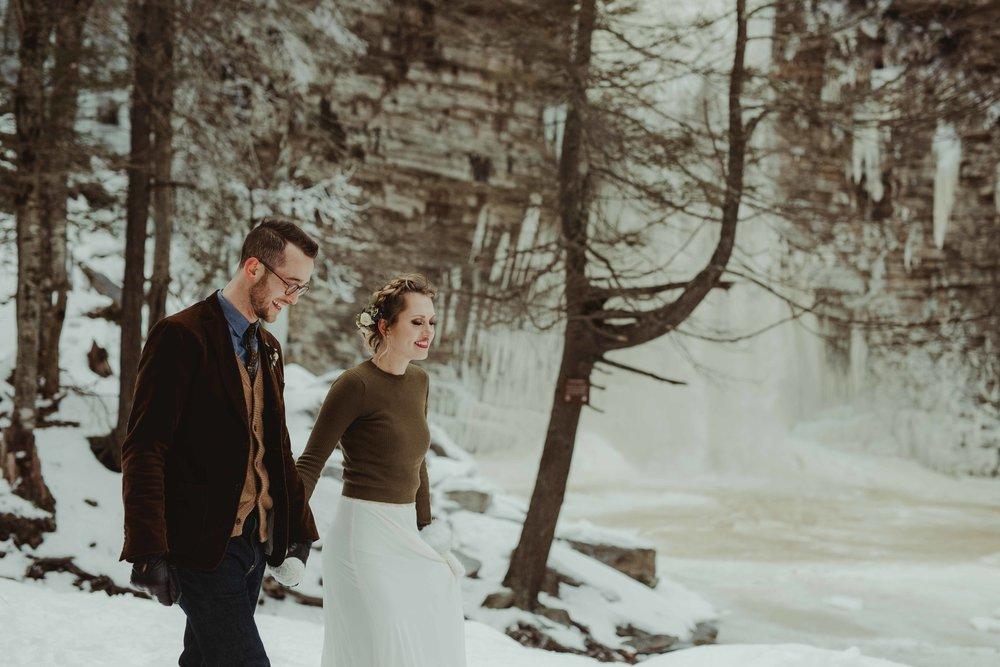 wildescoutphotoco-hudson-valley-mountain-vow-renewal-wedding-91