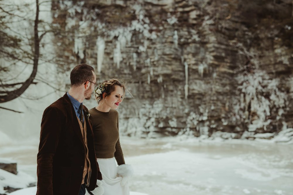 wildescoutphotoco-hudson-valley-mountain-vow-renewal-wedding-118