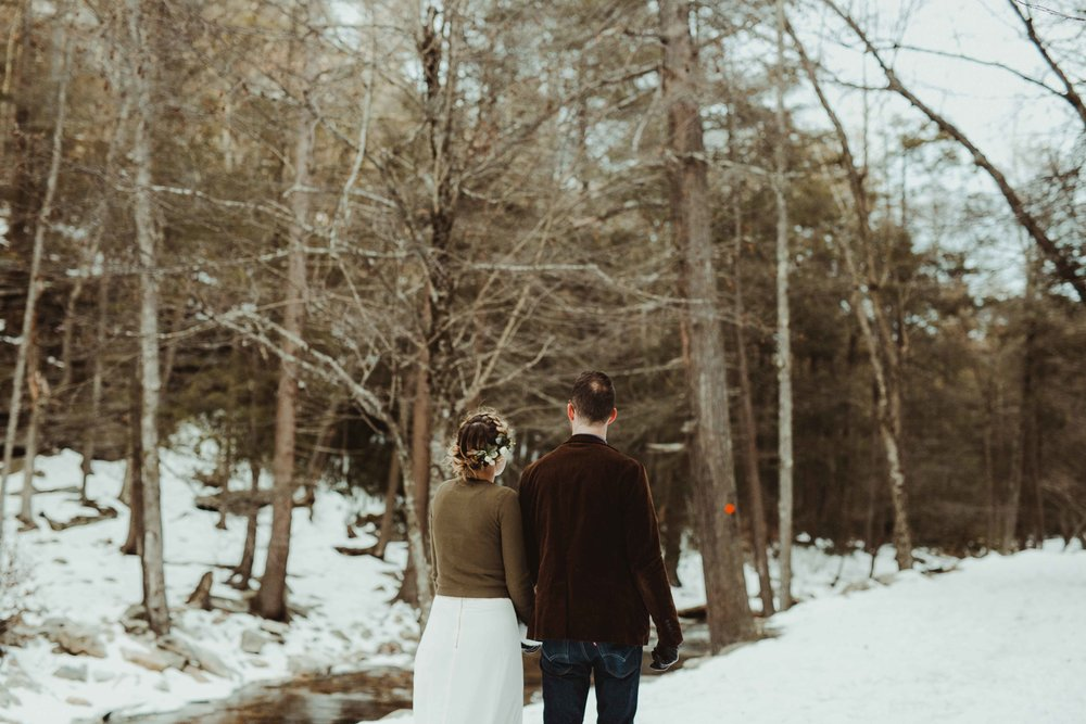 wildescoutphotoco-hudson-valley-mountain-vow-renewal-wedding-93
