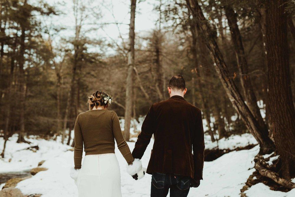 wildescoutphotoco-hudson-valley-mountain-vow-renewal-wedding-94