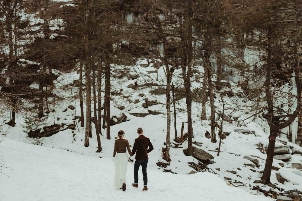 wildescoutphotoco-hudson-valley-mountain-vow-renewal-wedding-95