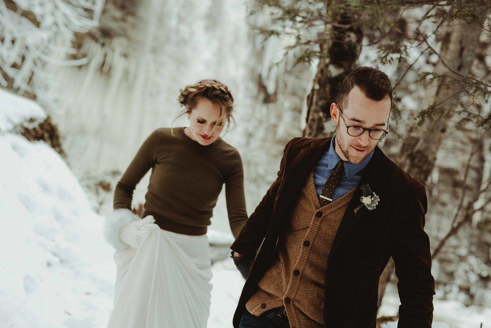 wildescoutphotoco-hudson-valley-mountain-vow-renewal-wedding-97