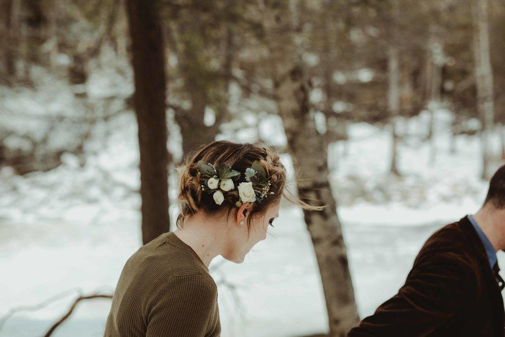 wildescoutphotoco-hudson-valley-mountain-vow-renewal-wedding-98