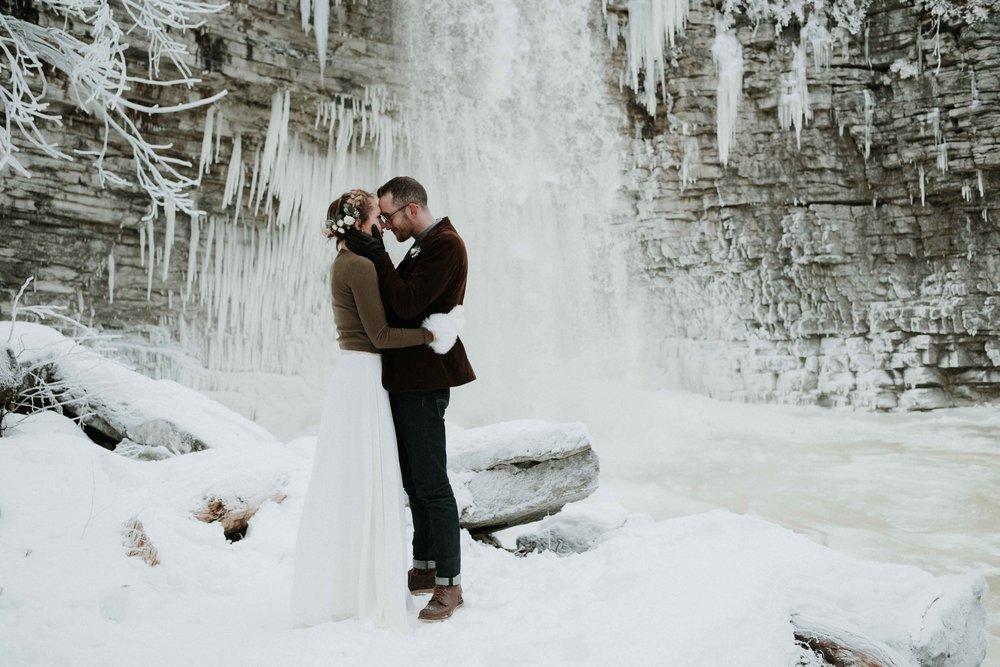 wildescoutphotoco-hudson-valley-mountain-vow-renewal-wedding-101