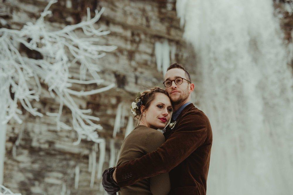 wildescoutphotoco-hudson-valley-mountain-vow-renewal-wedding-104