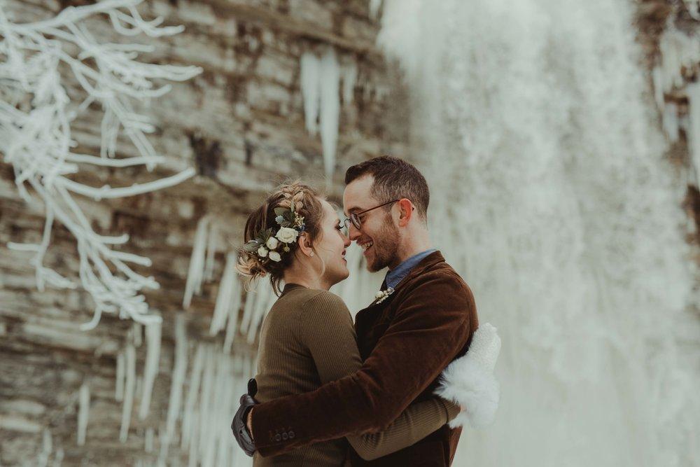wildescoutphotoco-hudson-valley-mountain-vow-renewal-wedding-105