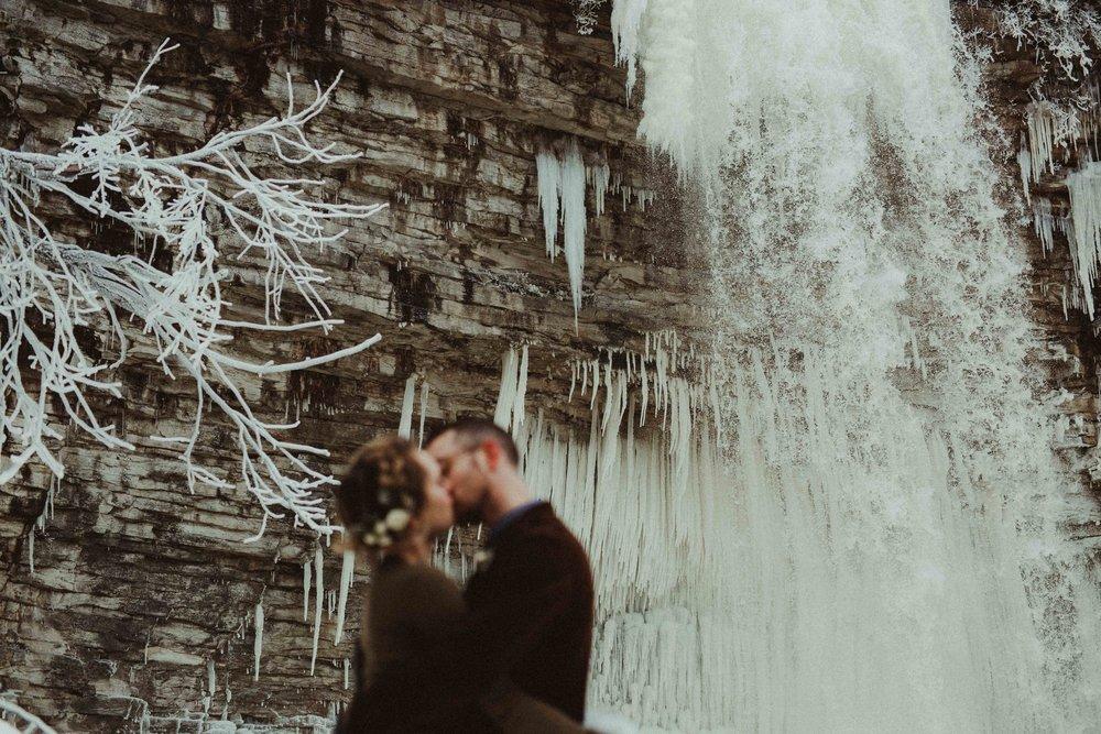 wildescoutphotoco-hudson-valley-mountain-vow-renewal-wedding-107