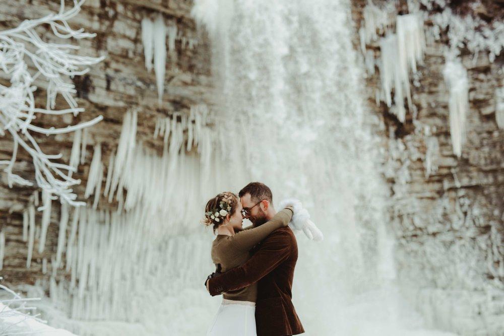 wildescoutphotoco-hudson-valley-mountain-vow-renewal-wedding-106