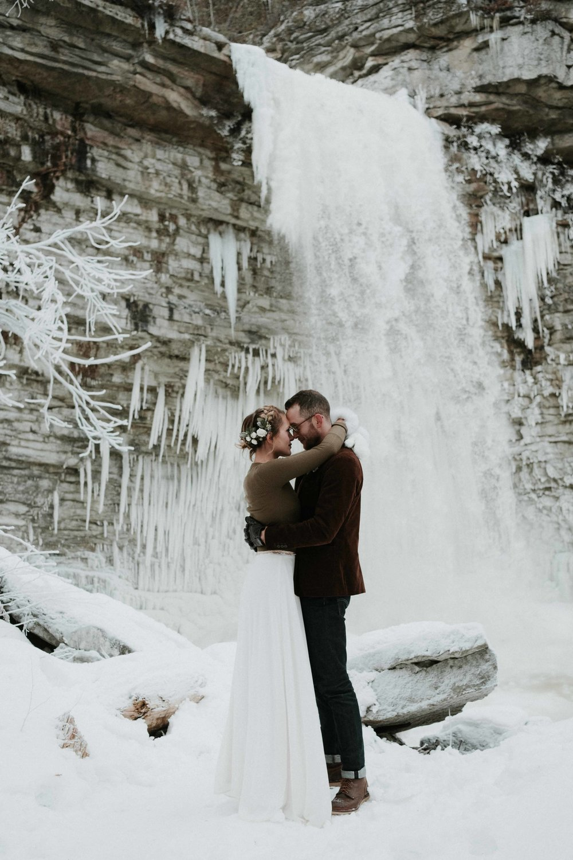 wildescoutphotoco-hudson-valley-mountain-vow-renewal-wedding-102