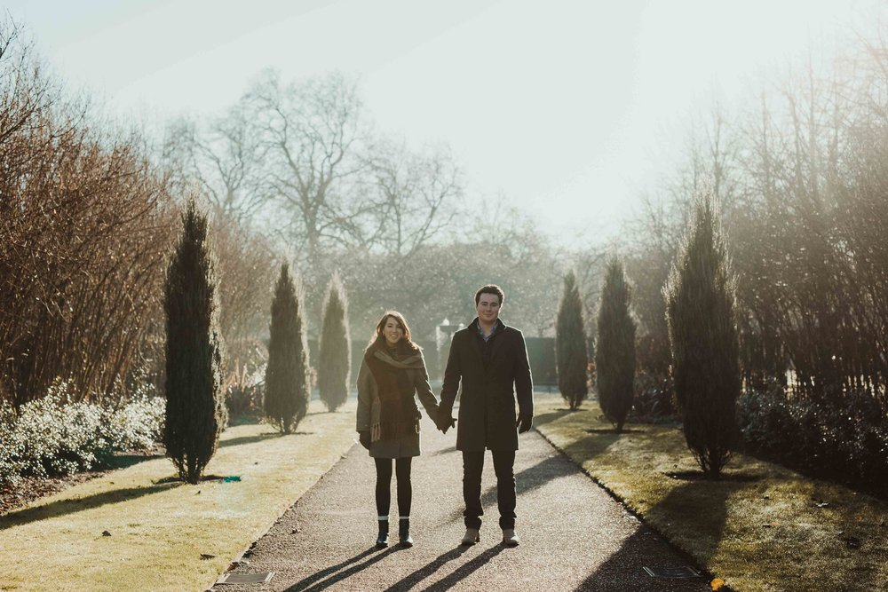 12292016-carolinawill-london-regents-park-engagement-session-8