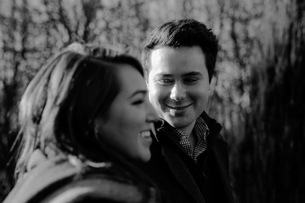 12292016-carolinawill-london-regents-park-engagement-session-10