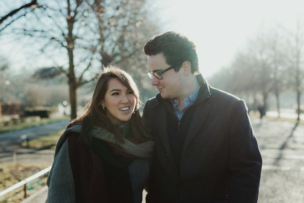 12292016-carolinawill-london-regents-park-engagement-session-11