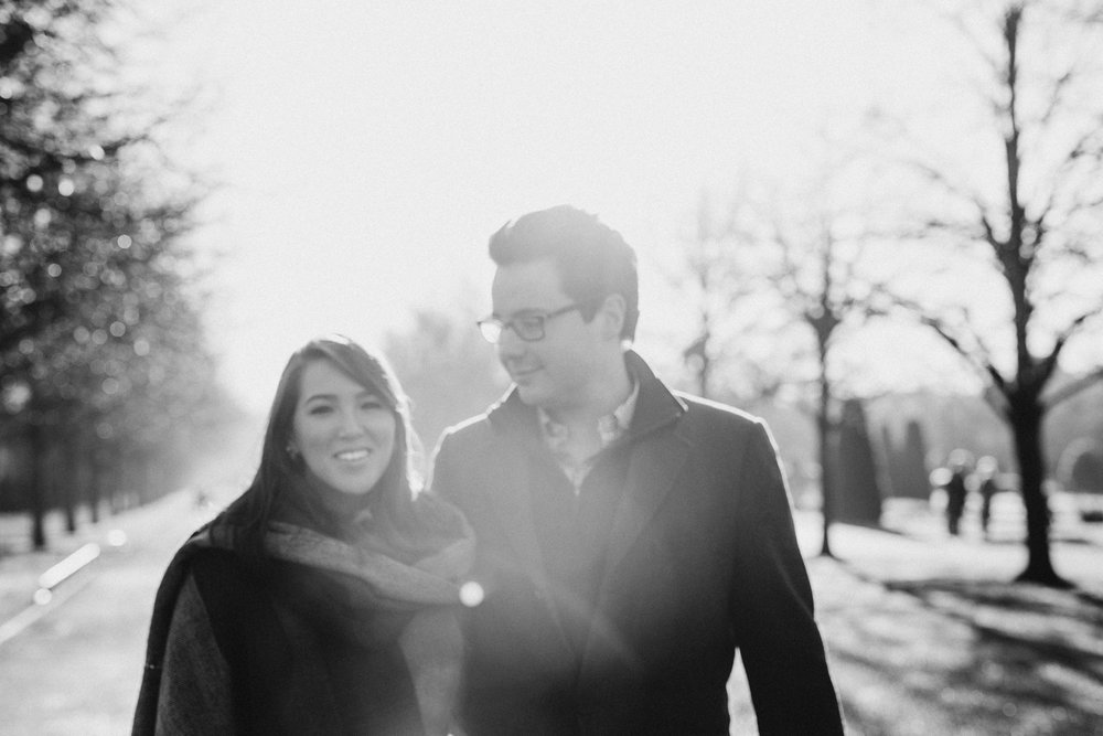 12292016-carolinawill-london-regents-park-engagement-session-12