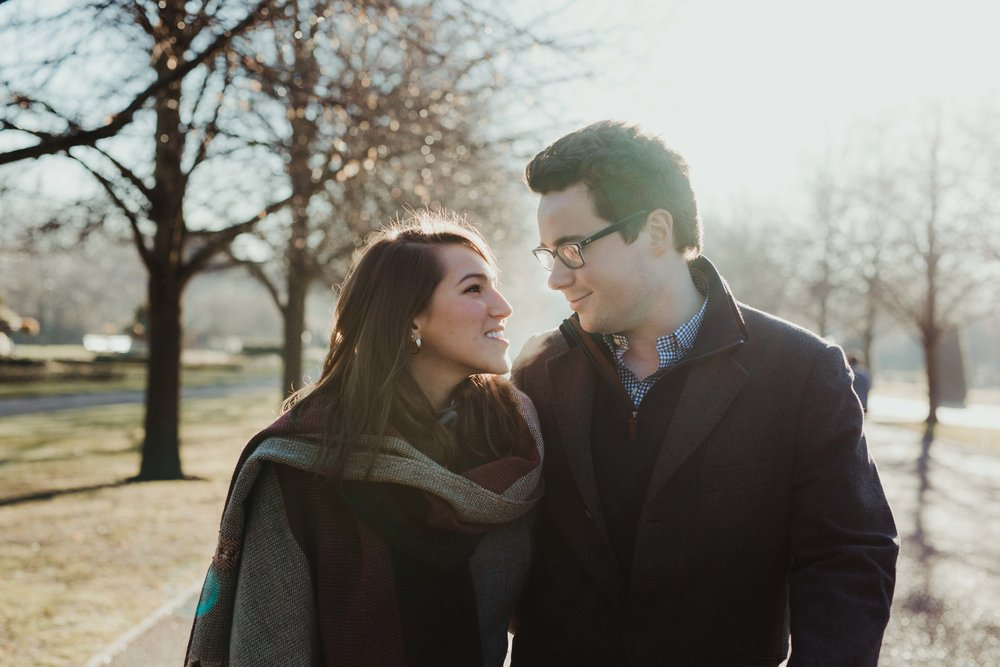 12292016-carolinawill-london-regents-park-engagement-session-13