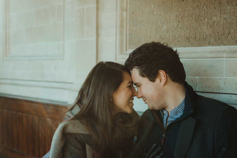 12292016-carolinawill-london-regents-park-engagement-session-16