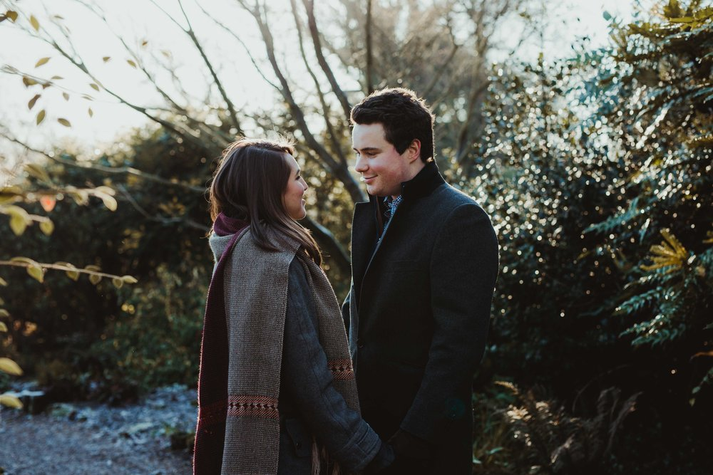 12292016-carolinawill-london-regents-park-engagement-session-21