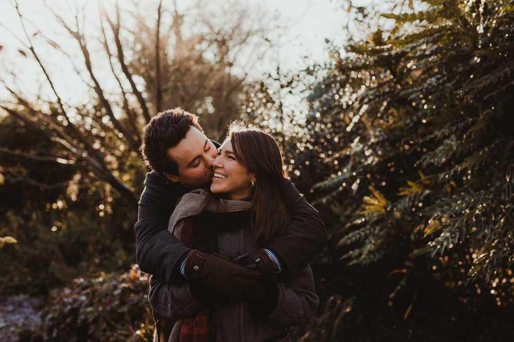 12292016-carolinawill-london-regents-park-engagement-session-23