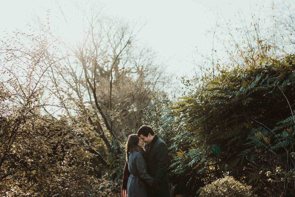 12292016-carolinawill-london-regents-park-engagement-session-24